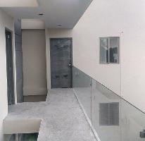 Foto de departamento en venta en  , chapultepec, cuernavaca, morelos, 4225787 No. 01