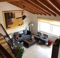Foto de casa en venta en  , chapultepec, cuernavaca, morelos, 0 No. 05