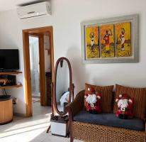 Foto de casa en venta en  , chapultepec, cuernavaca, morelos, 4318764 No. 02