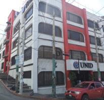 Foto de edificio en renta en  , chapultepec, cuernavaca, morelos, 0 No. 01