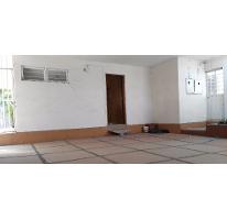 Foto de casa en venta en  , chapultepec, culiacán, sinaloa, 2289574 No. 01