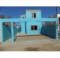 Foto de casa en venta en, chapultepec, ensenada, baja california norte, 1969391 no 01