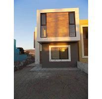 Foto de casa en venta en, chapultepec, ensenada, baja california norte, 2120361 no 01