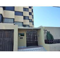 Foto de departamento en renta en  , chapultepec este, tijuana, baja california, 2828120 No. 01