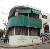 Foto de local en renta en, chapultepec fovissste, cuernavaca, morelos, 2006390 no 01