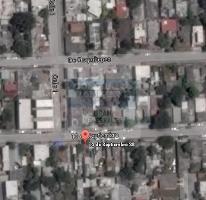 Foto de casa en venta en, chapultepec, matamoros, tamaulipas, 1845070 no 01