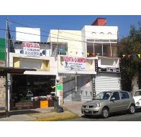 Foto de oficina en renta en  , chapultepec norte, morelia, michoacán de ocampo, 1783296 No. 01