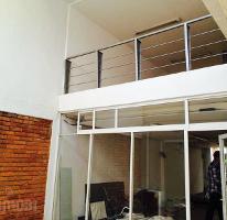 Foto de oficina en renta en  , chapultepec norte, morelia, michoacán de ocampo, 2238872 No. 01