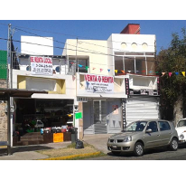 Foto de local en renta en  , chapultepec norte, morelia, michoacán de ocampo, 2612355 No. 01