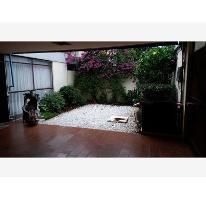 Foto de casa en venta en  -, chapultepec norte, morelia, michoacán de ocampo, 2778976 No. 01