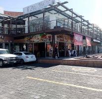Foto de local en renta en  , chapultepec norte, morelia, michoacán de ocampo, 4221681 No. 01
