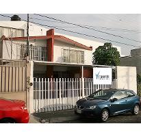 Foto de casa en venta en, chapultepec oriente, morelia, michoacán de ocampo, 1579454 no 01