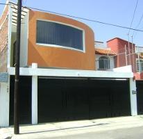 Foto de casa en venta en, chapultepec oriente, morelia, michoacán de ocampo, 1864700 no 01