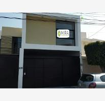 Foto de casa en venta en, chapultepec oriente, morelia, michoacán de ocampo, 1923848 no 01