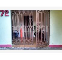 Foto de departamento en venta en  , chapultepec oriente, morelia, michoacán de ocampo, 1954210 No. 01
