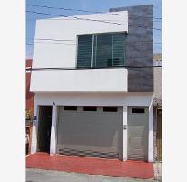Foto de casa en venta en  , chapultepec oriente, morelia, michoacán de ocampo, 1999678 No. 01