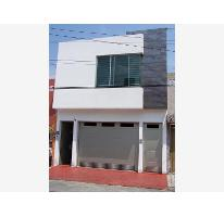 Foto de casa en venta en, chapultepec oriente, morelia, michoacán de ocampo, 1999678 no 01