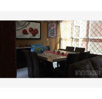 Foto de casa en venta en  , chapultepec oriente, morelia, michoacán de ocampo, 2694592 No. 01
