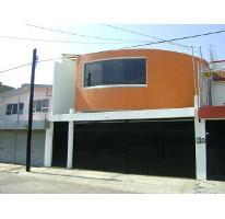 Foto de casa en renta en  , chapultepec oriente, morelia, michoacán de ocampo, 2722953 No. 01