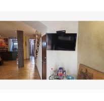 Foto de casa en venta en  , chapultepec oriente, morelia, michoacán de ocampo, 2774216 No. 01