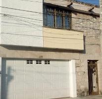 Foto de casa en venta en  , chapultepec oriente, morelia, michoacán de ocampo, 3989221 No. 01
