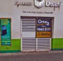 Foto de oficina en renta en chapultepec, roma norte, cuauhtémoc, df, 2198046 no 01