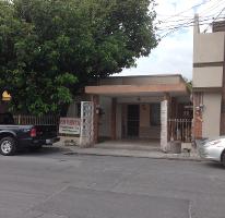 Foto de casa en venta en, chapultepec, san nicolás de los garza, nuevo león, 1833460 no 01