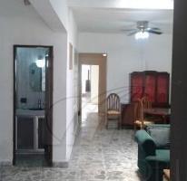 Foto de casa en venta en  , chapultepec, san nicolás de los garza, nuevo león, 3237563 No. 02