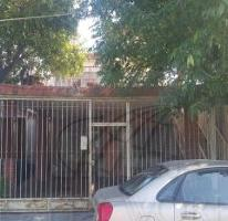 Propiedad similar 3792525 en Chapultepec.
