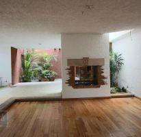 Foto de casa en venta en chapultepec sur 1, chapultepec sur, morelia, michoacán de ocampo, 2469331 no 01