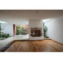 Foto de casa en venta en chapultepec sur 1, chapultepec sur, morelia, michoacán de ocampo, 2469331 No. 01