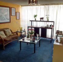 Foto de casa en venta en, chapultepec sur, morelia, michoacán de ocampo, 1222249 no 01