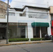 Foto de local en renta en, chapultepec sur, morelia, michoacán de ocampo, 1843964 no 01