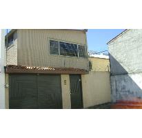 Foto de casa en venta en, chapultepec sur, morelia, michoacán de ocampo, 1864738 no 01