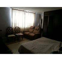 Foto de casa en venta en  , chapultepec sur, morelia, michoacán de ocampo, 1978726 No. 01