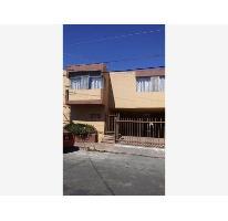 Foto de casa en venta en  , chapultepec sur, morelia, michoacán de ocampo, 2572354 No. 01