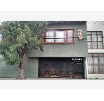 Foto de casa en venta en  , chapultepec sur, morelia, michoacán de ocampo, 2655957 No. 01