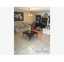 Foto de casa en venta en  , chapultepec sur, morelia, michoacán de ocampo, 2673856 No. 01