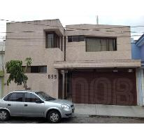 Foto de casa en venta en  , chapultepec sur, morelia, michoacán de ocampo, 2712616 No. 01