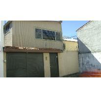 Foto de casa en venta en  , chapultepec sur, morelia, michoacán de ocampo, 2714795 No. 01