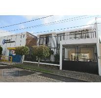 Foto de casa en venta en  , chapultepec sur, morelia, michoacán de ocampo, 2715887 No. 01