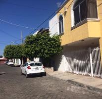 Foto de casa en venta en  , chapultepec sur, morelia, michoacán de ocampo, 2995901 No. 01