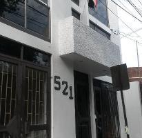 Foto de edificio en renta en  , chapultepec sur, morelia, michoacán de ocampo, 0 No. 01