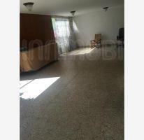Foto de casa en venta en, chapultepec sur, morelia, michoacán de ocampo, 960269 no 01