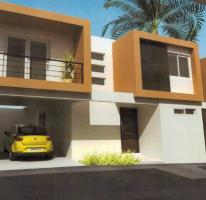 Foto de casa en venta en, chapultepec, tampico, tamaulipas, 1522342 no 01