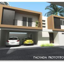 Foto de casa en venta en, chapultepec, tampico, tamaulipas, 1544737 no 01