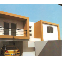 Foto de casa en venta en, chapultepec, tampico, tamaulipas, 1549628 no 01