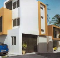 Foto de casa en venta en, chapultepec, tampico, tamaulipas, 1576214 no 01