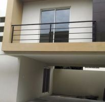 Foto de casa en venta en, chapultepec, tampico, tamaulipas, 1691082 no 01