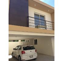 Foto de casa en venta en, chapultepec, tampico, tamaulipas, 1719118 no 01